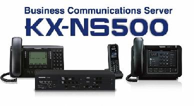 Panasonic NS500 Dubai