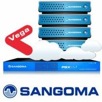 Sangoma FreePBX Dubai